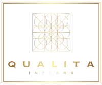 Qualita_Interno_logo