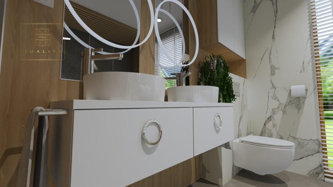 Qualita_Interno_projektowanie_mieszkań_na_flip_online