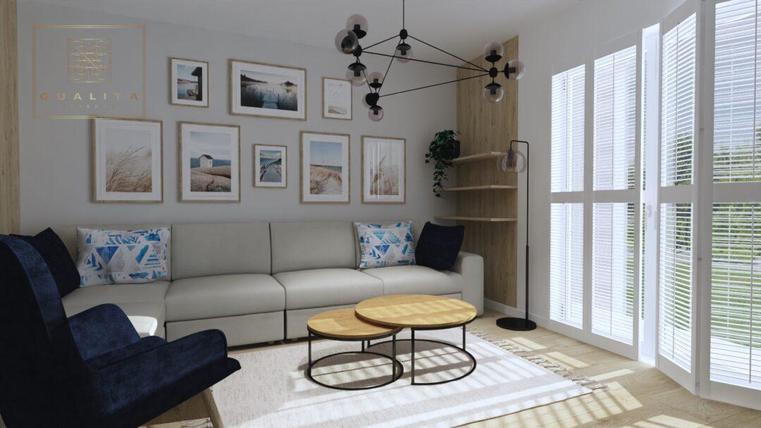 Qualita_Interno_Projektowanie_mieszkań_pod_sprzedaż