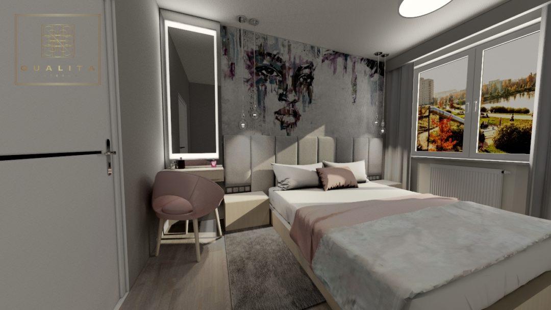Qualita_Interno_projektowanie_sypialni_online