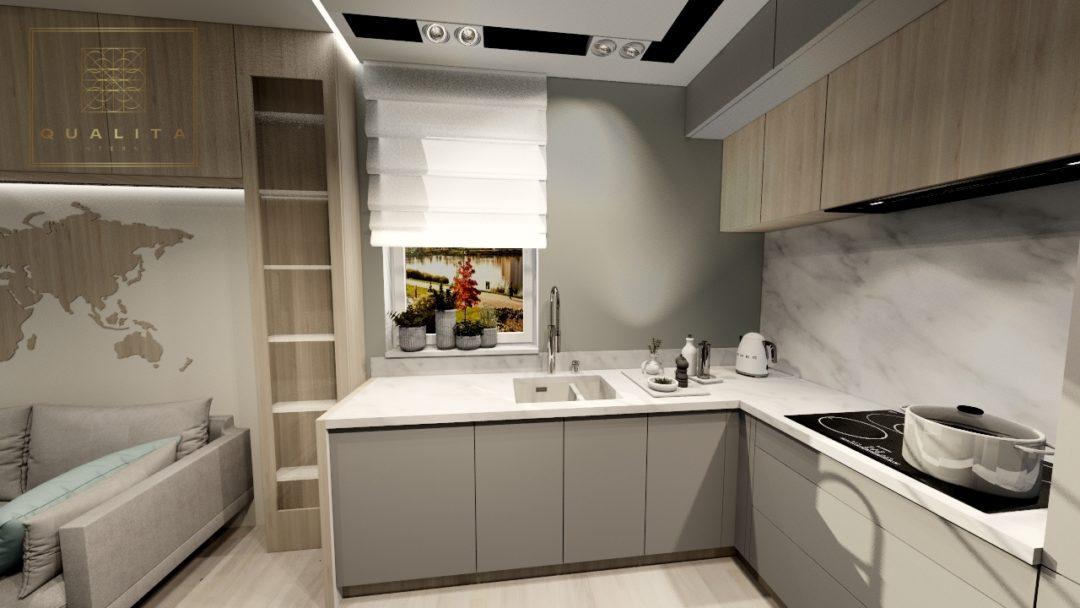 Qualita_Interno_aranzacje_nowoczesnej_kuchni_wnetrz_online