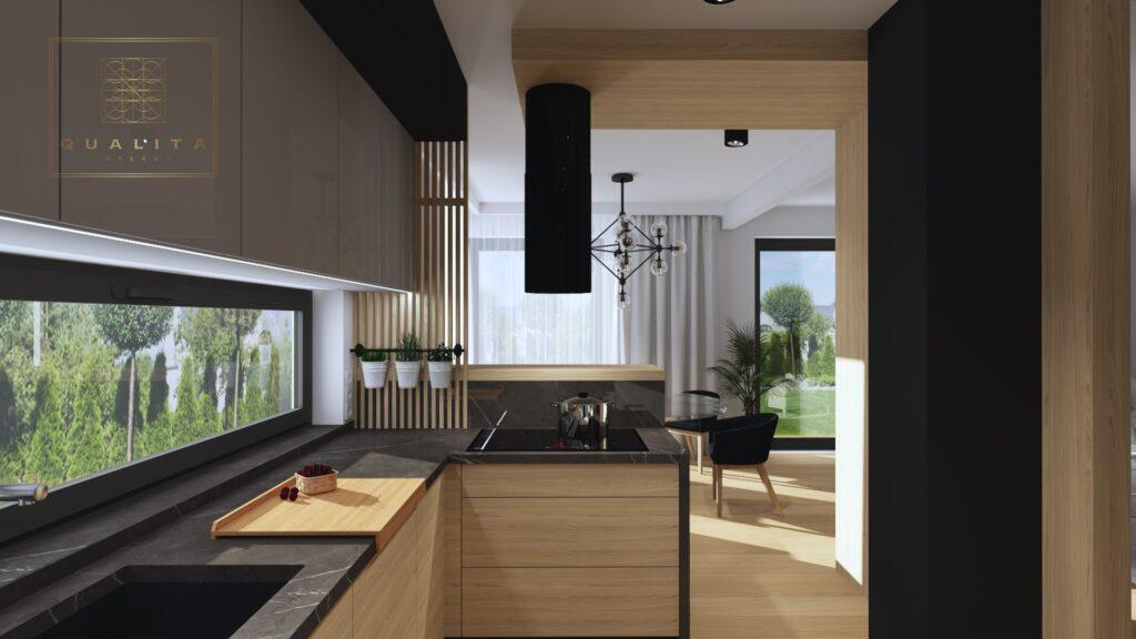 _Qualita_Interno_kuchnia_dom_w_cytrynkach