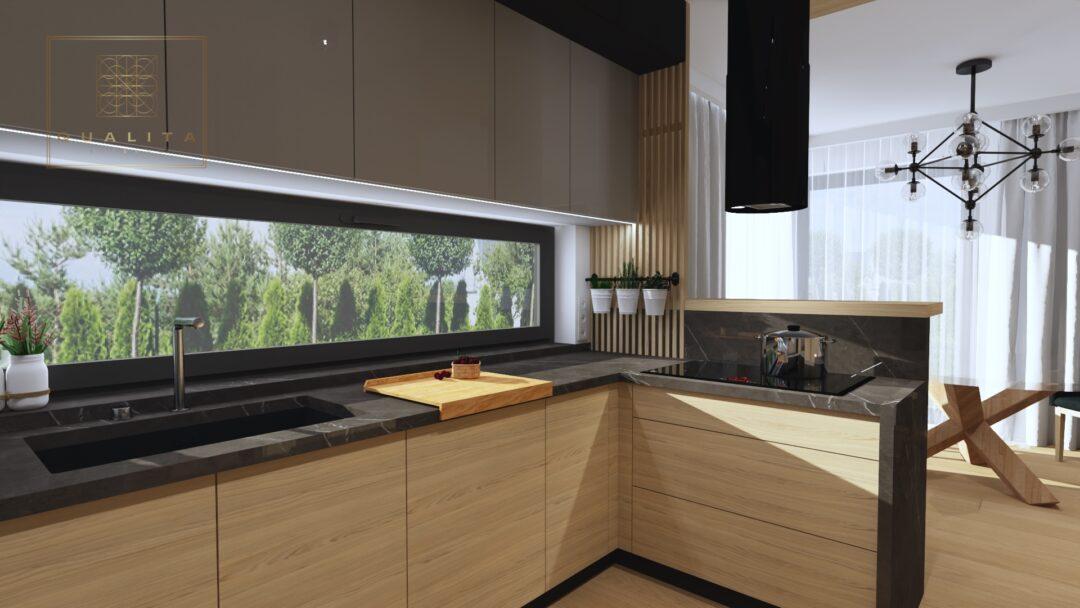 Qualita_Interno_nowoczesne_kuchnie_z_oknem