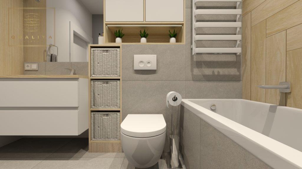 Qualita_Interno_nowoczesny_projekt_łazienki_online