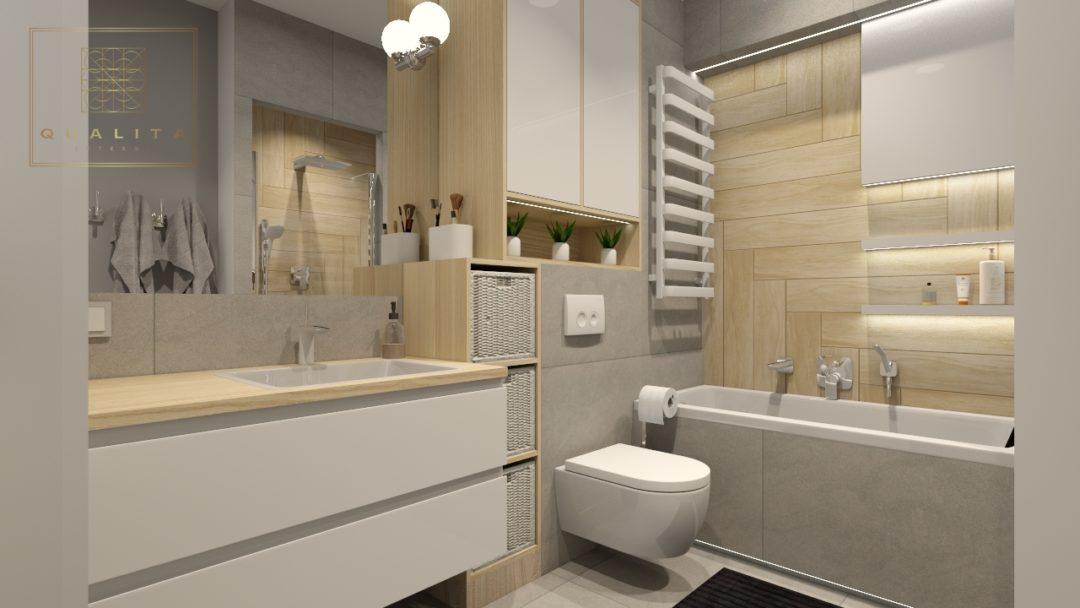 Qualita_Interno_projekt_dużej_łazienki_online
