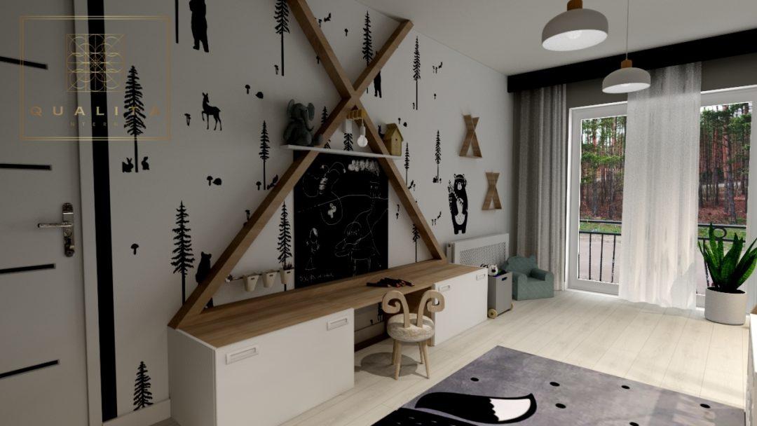 Qualita_Interno_projektant_wnetrz_online