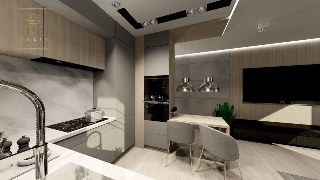 nowoczesna_kuchnia_z_salonem_aranzacje_online_projekty