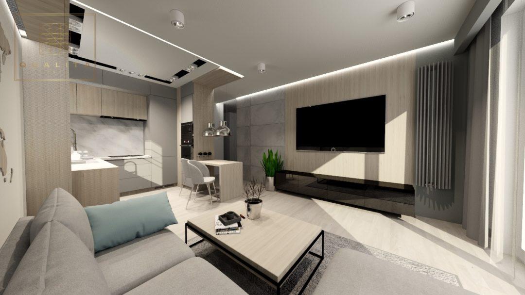 nowoczesne_projekty_salonu_z_aneksem_online_Qualita_Interno