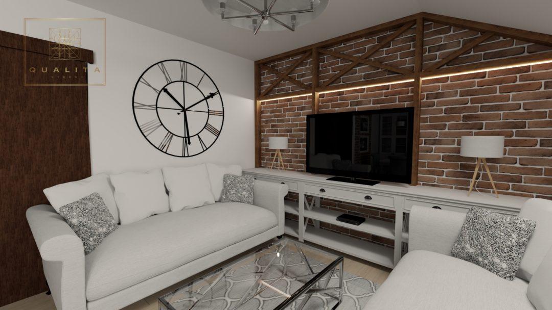 Qualita_Interno_Nowoczesne_projekty_salonów_meble_Ikea