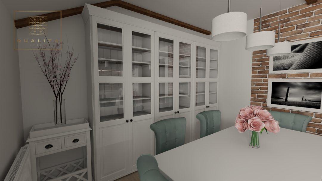 Qualita_Interno_Trendy_projekty_aranżacje_salonów_meble_i_dodatki_Ikea_2020