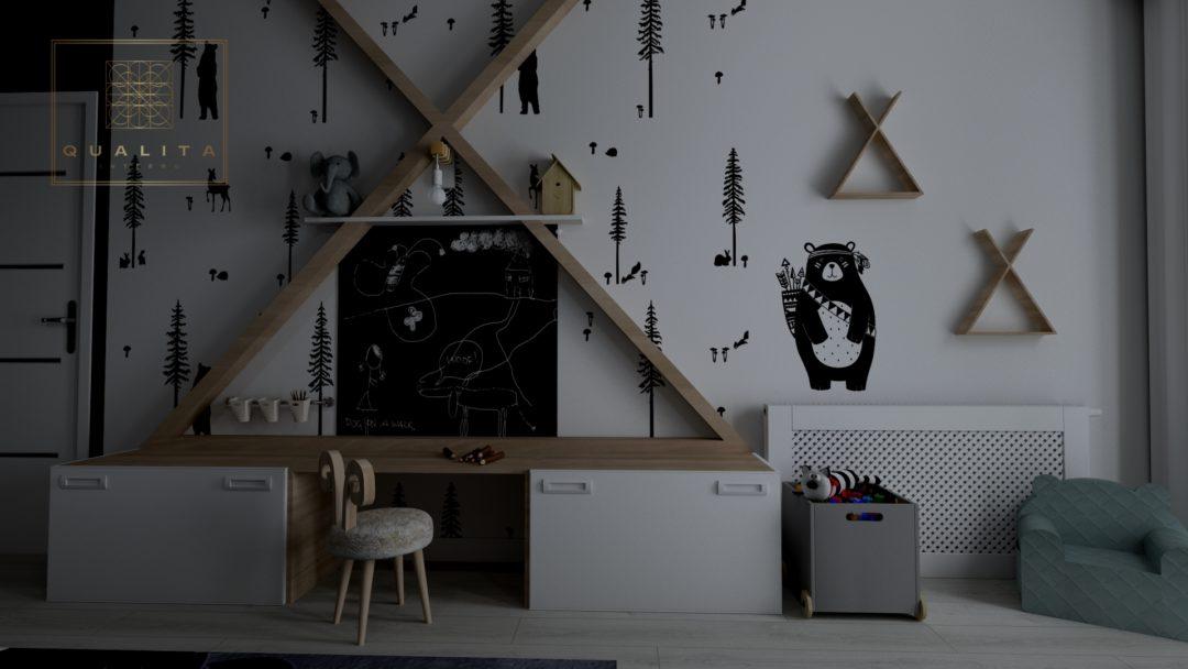Qualita_Interno_nowoczesne_projekty_pokoju_dla_chłopca_online2