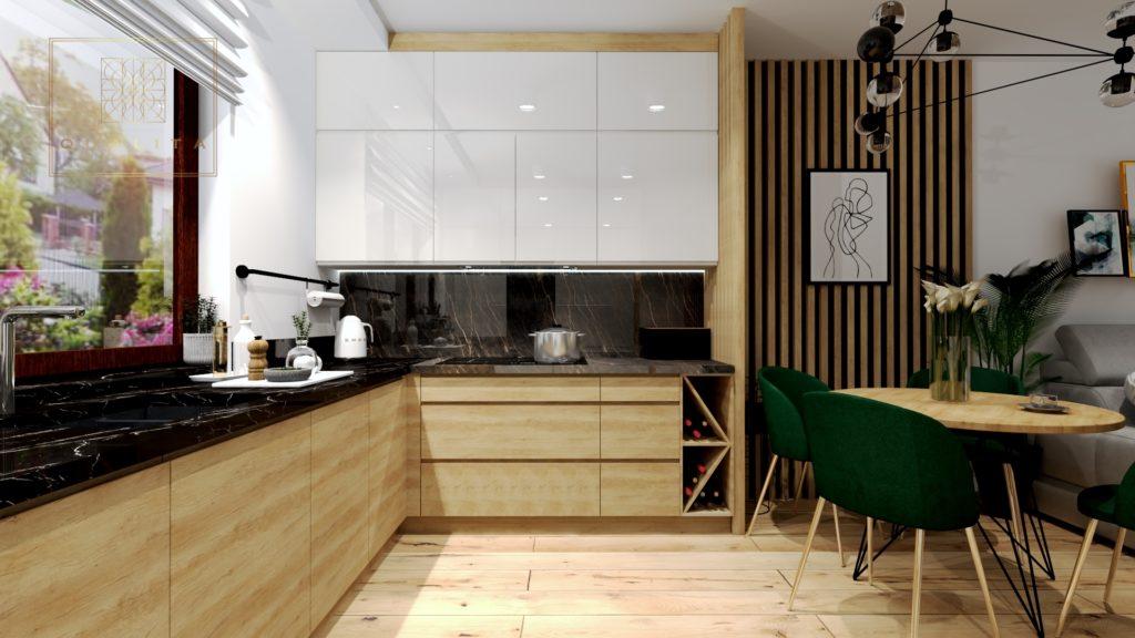 Qualita_Interno_projekty_kuchni_z_blatem_marmurowy_kwarcowym_online