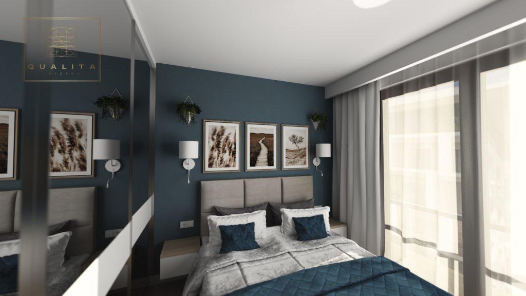 Qualita_Interno_trendy_wnętrza_kolory_sypialni_2020_kolor_blue_clouds
