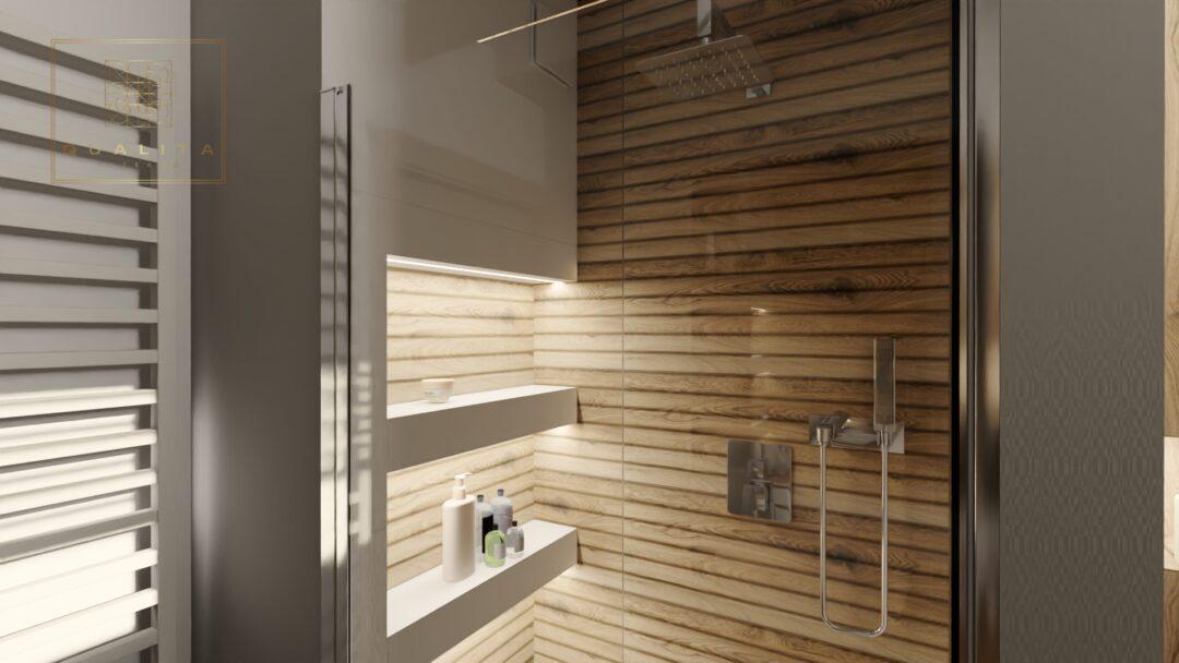 Qualita_Interno_łazienki_2020_aranżacje