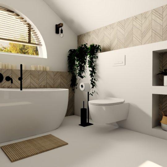 Qualita_Interno_modne_łazienki_2020