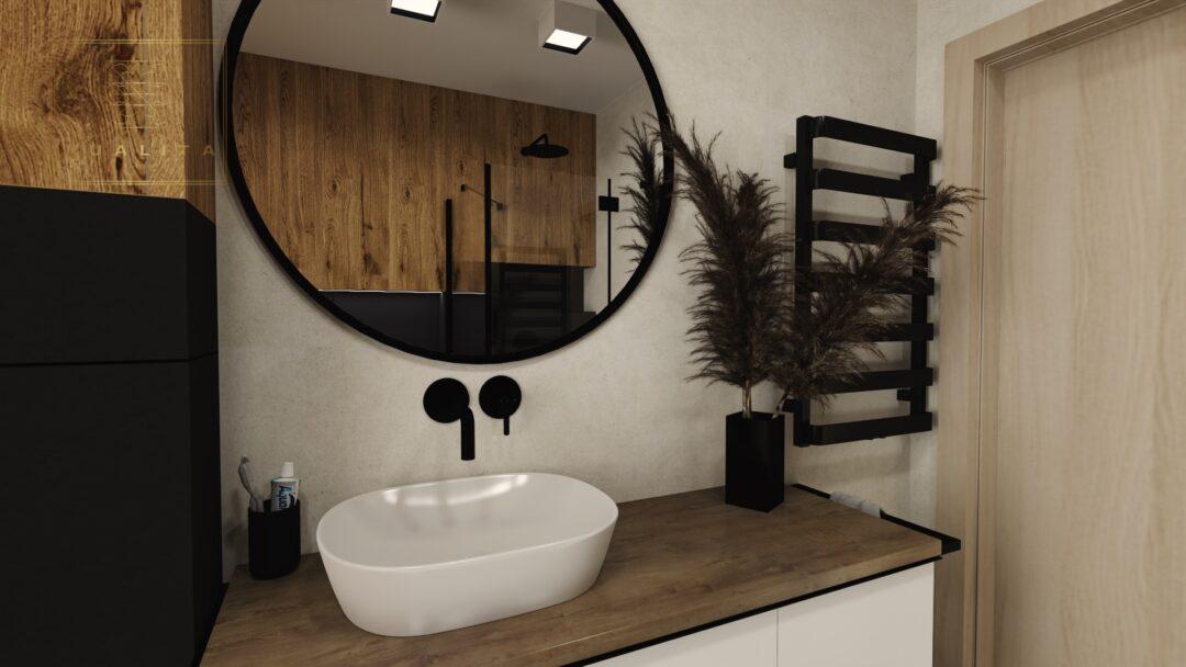 Qualita_Interno_nowoczesna_łazienka_w_stylu_loftowym