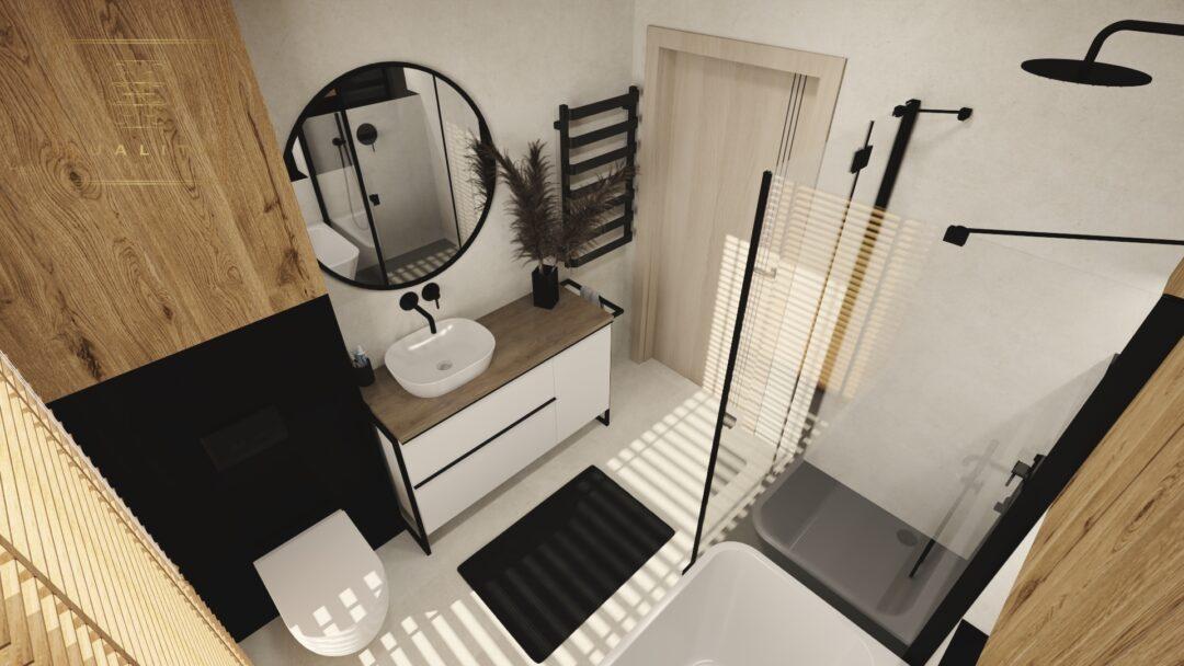 Qualita_Interno_nowoczesne_łazienki_z_oknem