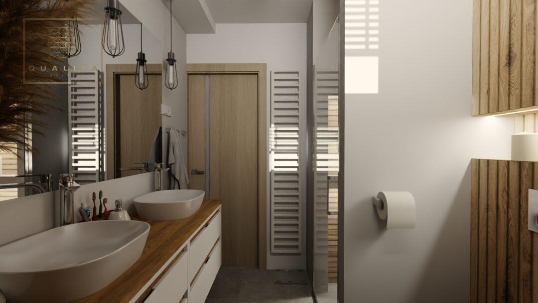 Qualita_Interno_projekt_łazienki_z_dwoma_umywalkami
