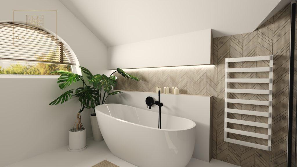 Qualita_Interno_projektowanie_łazienek_online