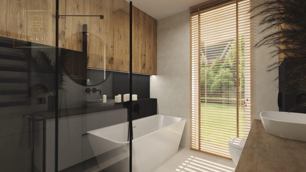 Qualita_Interno_projekty_łazienek_2020_w_stylu_nowoczesnym_loftowym