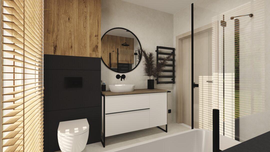 Qualita_Interno_projekty_łazienek_w_stylu_industrialnym_2020