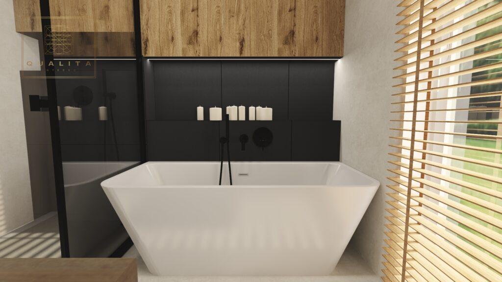 Qualita_Interno_projekty_łazienek_w_stylu_loftowym