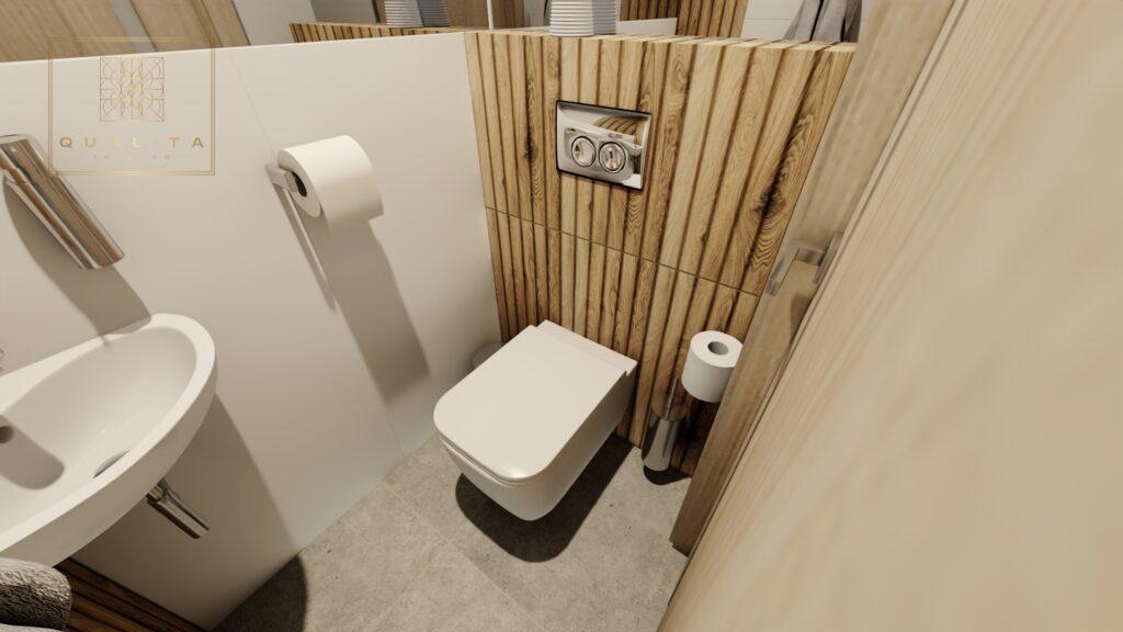 Qualita_Interno_projekty_małych_wc_toalet