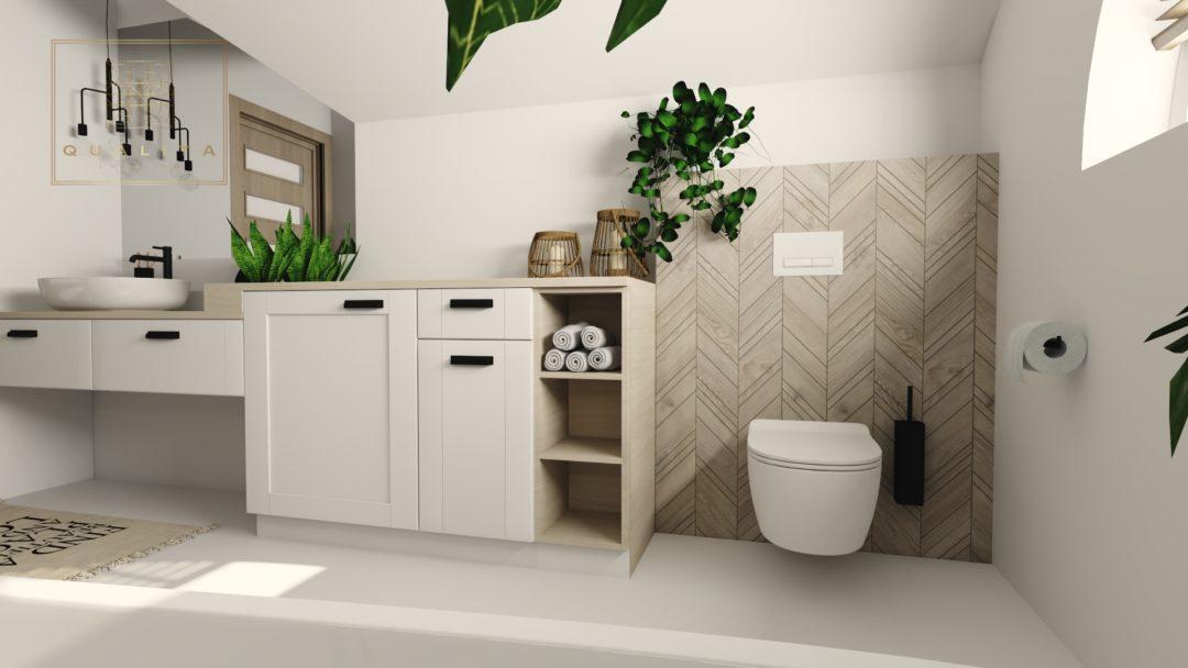 Qualita_Interno_trendy_w_łazienkach_2020