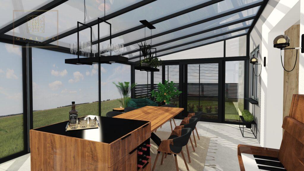 Qualita_Interno_Projekty_ogrodów zimowych