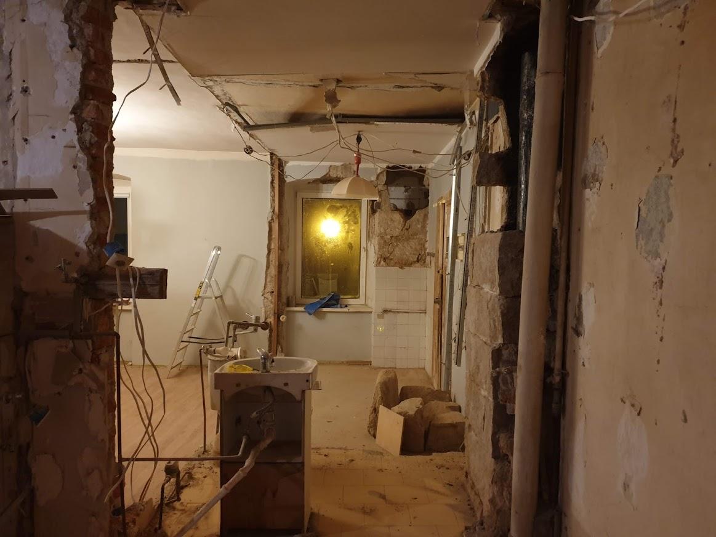 Qualita_Interno_Projekt mieszkania_pod_flip