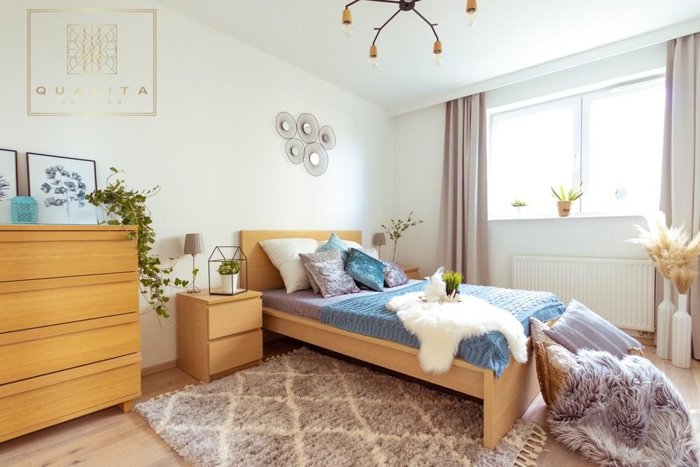 Qualita_Interno_home_staging_Gdańsk