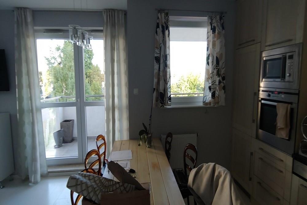 Qualita_Interno_home_staging_mieszkań_Gdańsk