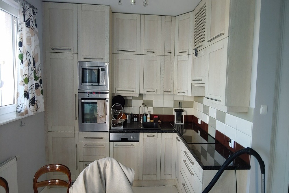 Qualita_Interno_home_staging_mieszkań_online