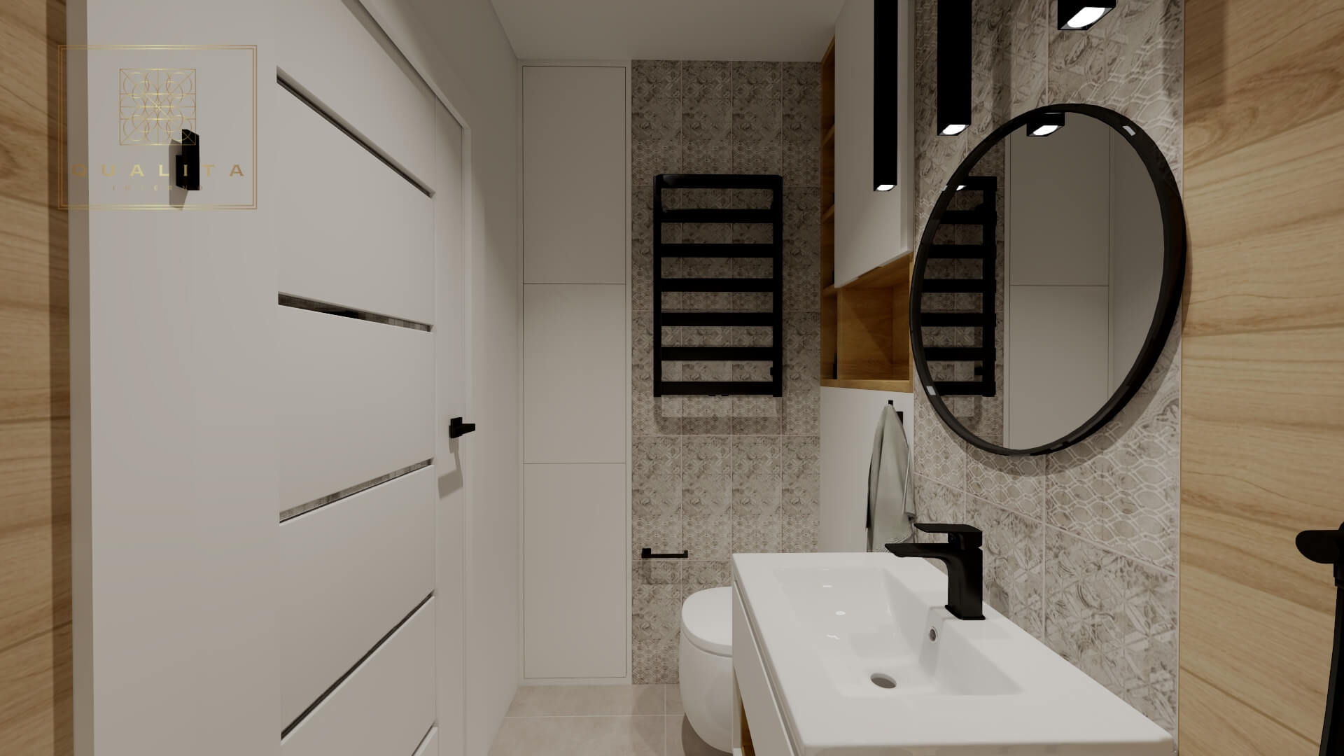 Qualita_Interno_projekty_mieszkań_pod_sprzedaż