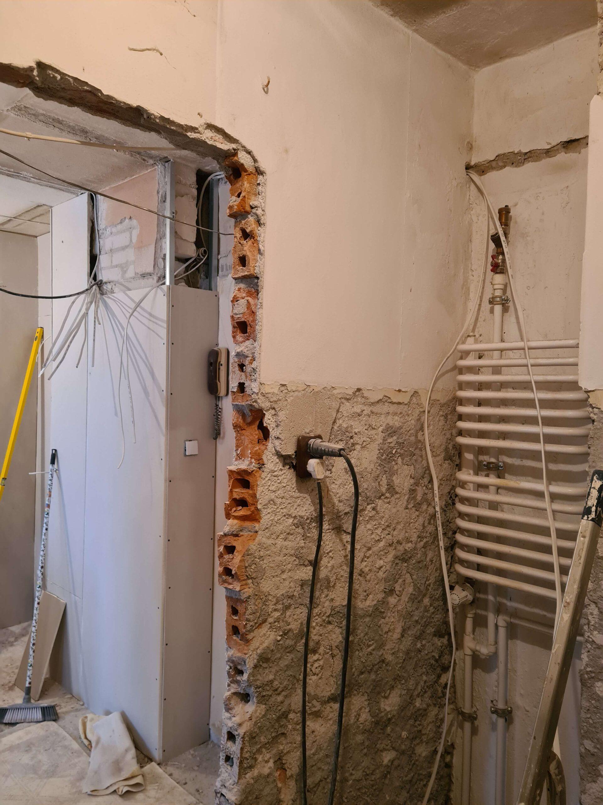 Qualita_Interno_projeky_mieszkań_pod_flip