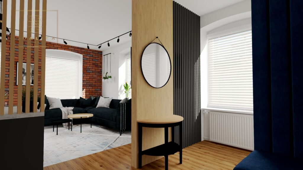 Qualita_Interno_salon_w_kamienicy_styl_loft