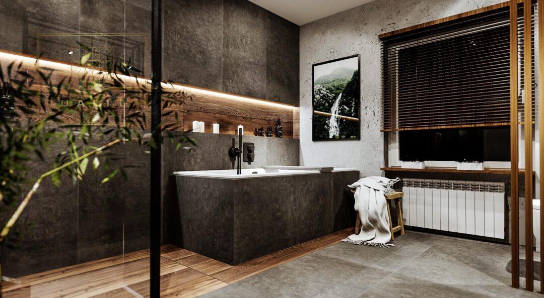 Qualita_Interno_modne_łazienki_2021_aranżacje_łazienek_online