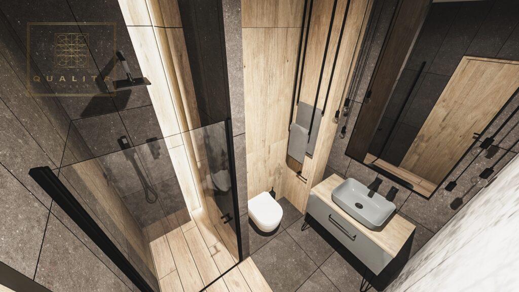 Qualita_Interno_2021_Projekty_małych_mieszkań_mikroapartament_do_25m2