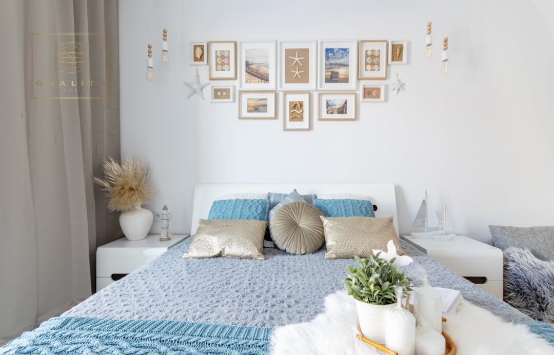 Qualita_Interno_Home_staging_trójmiasto
