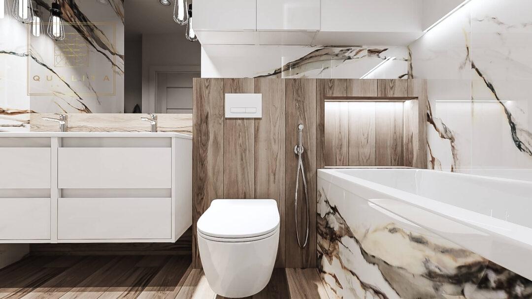 Qualita_Interno_Jaką_wannę_wybrać_do_łazienki_aranżacje_łazienek_2021