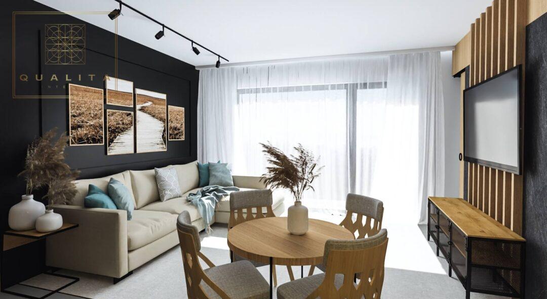 Qualita_Interno_Projektant_apartamentów_nad_morzem
