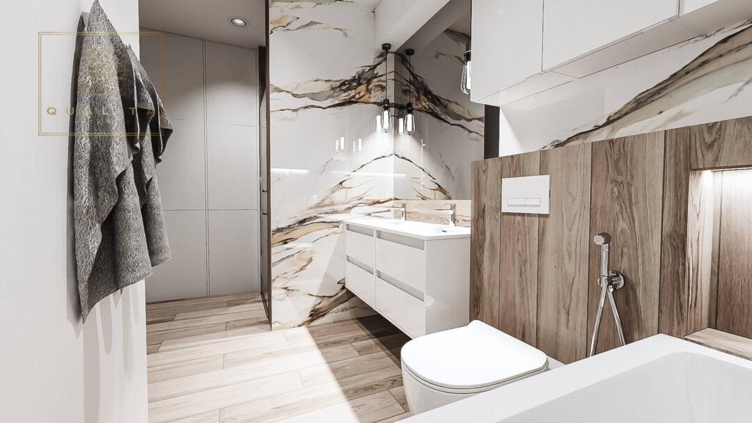 Qualita_Interno_Projektant_wnętrz_Pomorskie_łazienki_2021