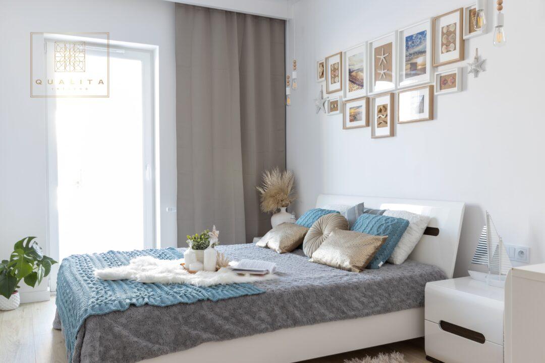 Qualita_Interno_jak_tanio_wykończyć_mieszkanie_pod_flip
