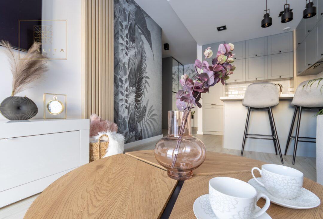 Qualita_Interno_jak_udekorować_mieszkanie_pod_sprzedaż