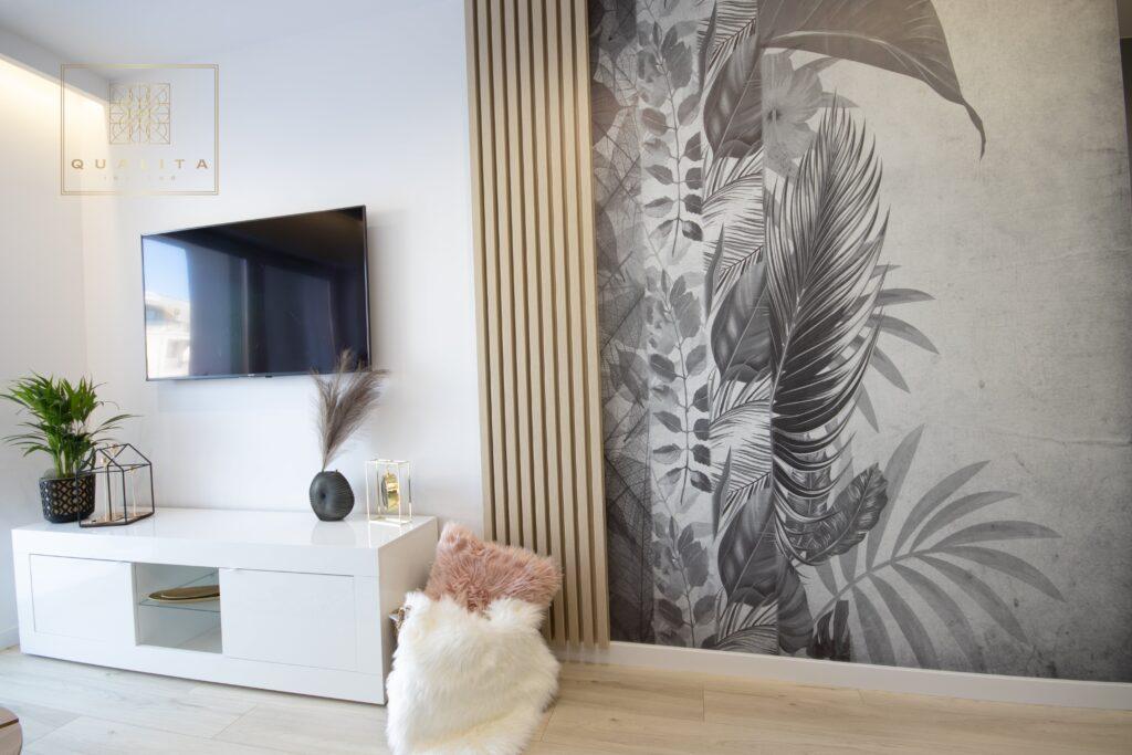 Qualita_Interno_mieszkanie_pod_flip_jak_urządzić