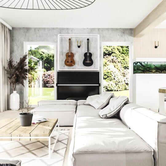 Qualita_Interno_modne_salony_2021_online