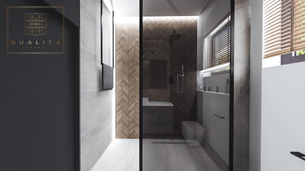 Qualita_Interno_nowoczesna_zabudowa_strefy_prysznicowej_w_łazience