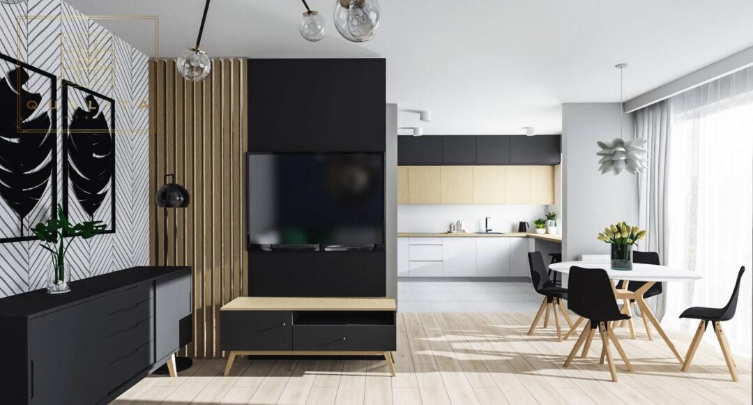 Qualita_Interno_nowoczesne_aranżacje_mieszkań_pod_flip_online