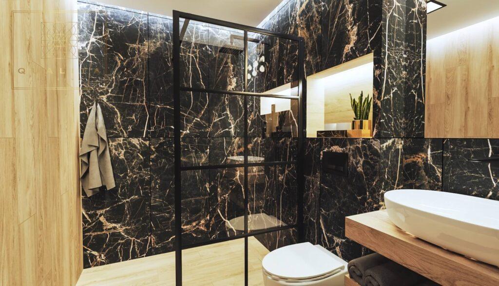 Qualita_Interno_projekt_luksusowej_łazienkki_w_apartamencie_na_wynajem