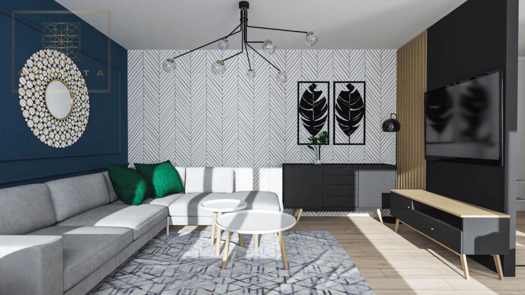 Qualita_Interno_projektant_wnętrz_mieszkań_pod_flip